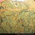 玉石G10407.jpg
