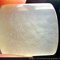 玉石G10673.jpg