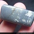 玉石G10681.jpg