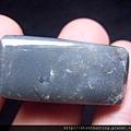 玉石G10682.jpg