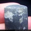 玉石G10684.jpg