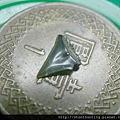 s10818_鯊魚牙化石.jpg