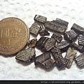 s10851_魟魚牙化石.jpg