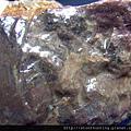 山礦玉石G11155.jpg