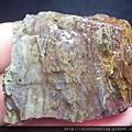 山礦玉石G11159.jpg