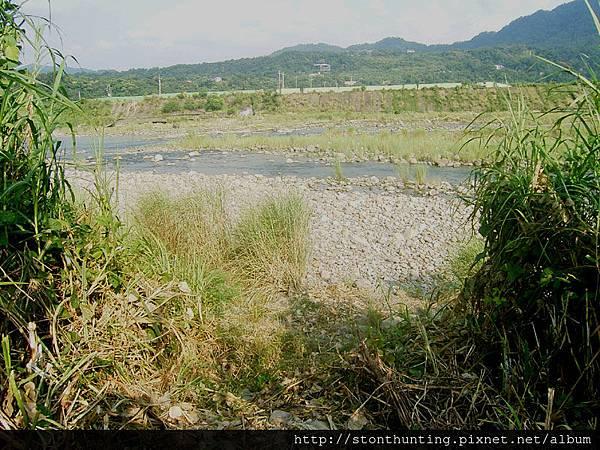 大溪-大漢溪G14700.jpg