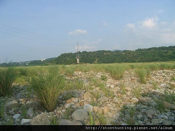 大溪-大漢溪G14711.jpg