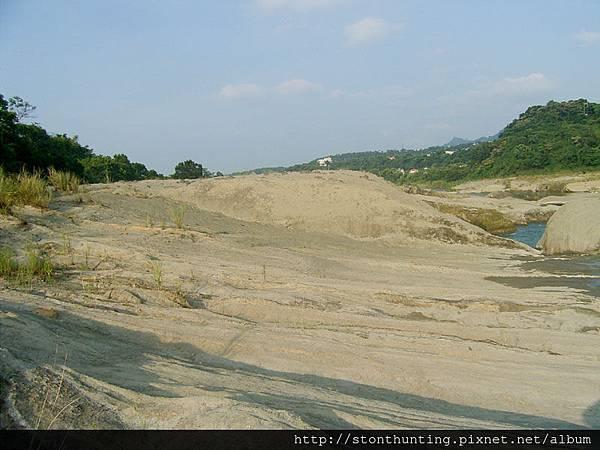 大溪-大漢溪G14722.jpg