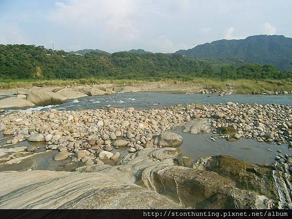 大溪-大漢溪G14724.jpg