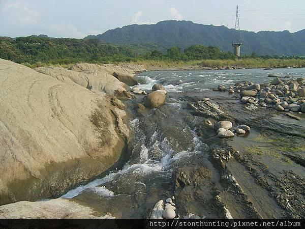 大溪-大漢溪G14726.jpg