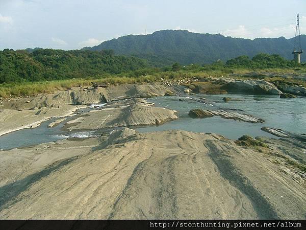 大溪-大漢溪G14730.jpg