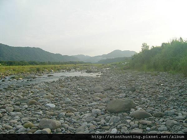 大溪-大漢溪G14735.jpg