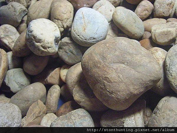觀音山玉石G15554.jpg