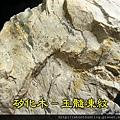 本土矽化木(木化)G15861.jpg