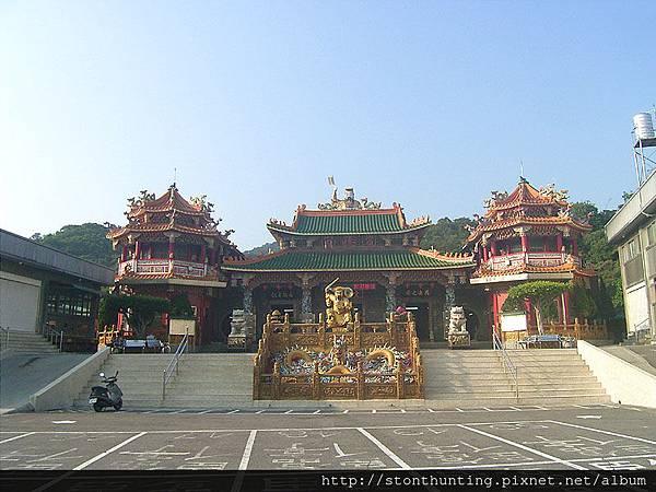 鶯歌孫臏廟G16512.jpg