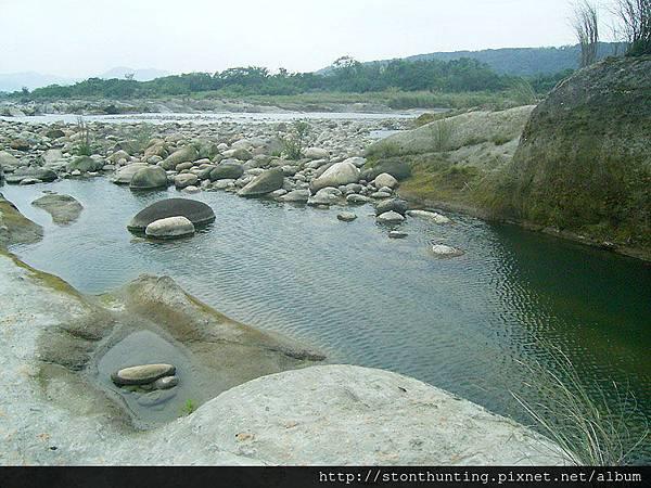 大漢溪G1295.jpg