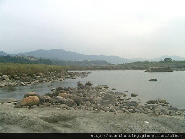 大漢溪G1307.jpg