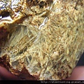 Sagenite_agate_18296-2.jpg