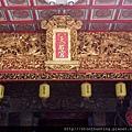 西門町天后宮(高野山弘法寺)G23053.jpg