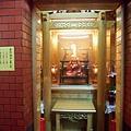 西門町天后宮(高野山弘法寺)G23061.jpg