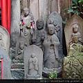 西門町天后宮(高野山弘法寺)G23070.jpg