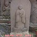 西門町天后宮(高野山弘法寺)G23071.jpg