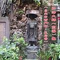 西門町天后宮(高野山弘法寺)G23073.jpg