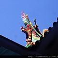 西門町天后宮(高野山弘法寺)G23083-1.jpg