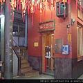 西門町天后宮(高野山弘法寺)G23087-1.jpg