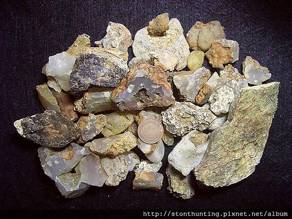 山礦G23489_玉髓木化.jpg