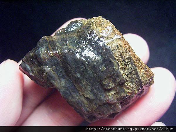山礦G23507_木化玉.jpg