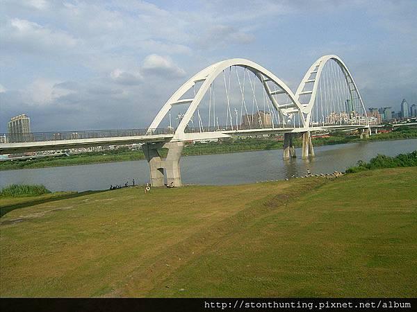新月橋G23834.jpg
