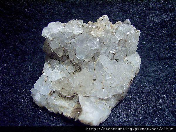 三民小水晶G24468.jpg