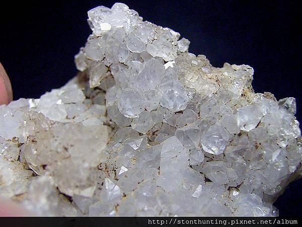 三民小水晶G24469.jpg