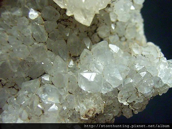 三民小水晶G24470.jpg