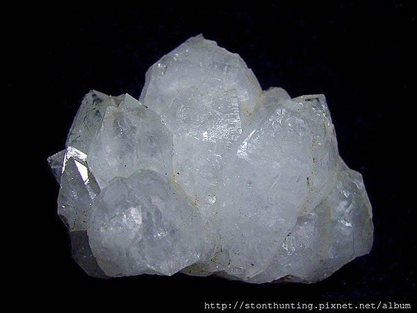復興鄉-水晶G24482.jpg