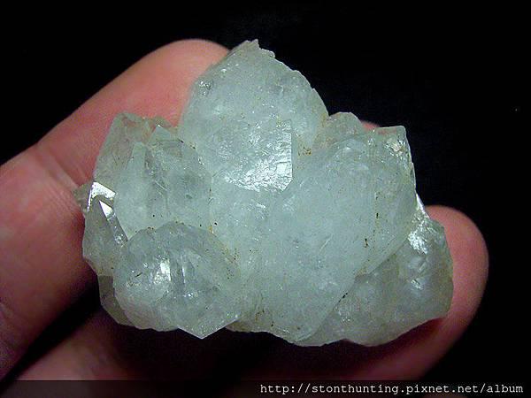 復興鄉-水晶G24483.jpg