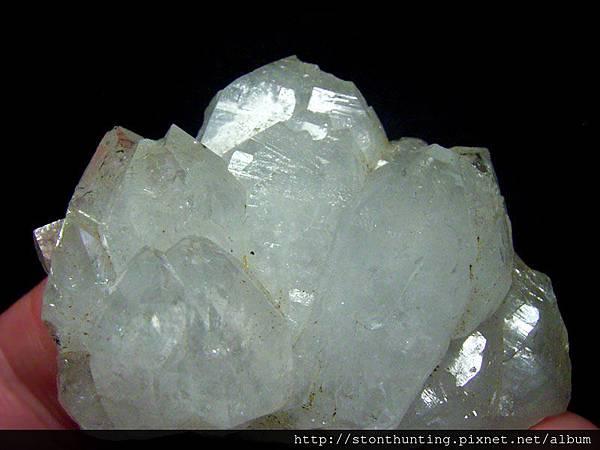 復興鄉-水晶G24485.jpg