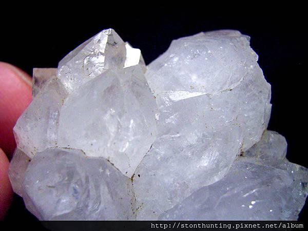 復興鄉-水晶G24489.jpg