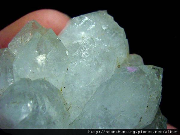 復興鄉-水晶G24490.jpg
