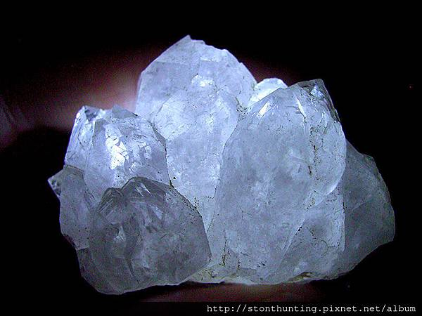 復興鄉-水晶G24496.jpg