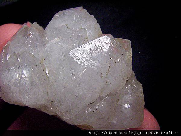復興鄉-水晶G24500.jpg