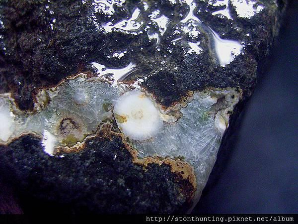 三峽文石G24756-1.jpg