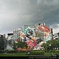 西門町塗鴉畫G24687.jpg