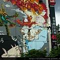 西門町塗鴉畫G24696.jpg