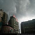 西門町塗鴉畫G24706.jpg