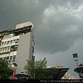 西門町塗鴉畫G24707.jpg