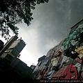 西門町塗鴉畫G24711.jpg