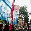 西門町-戲院G24722.jpg