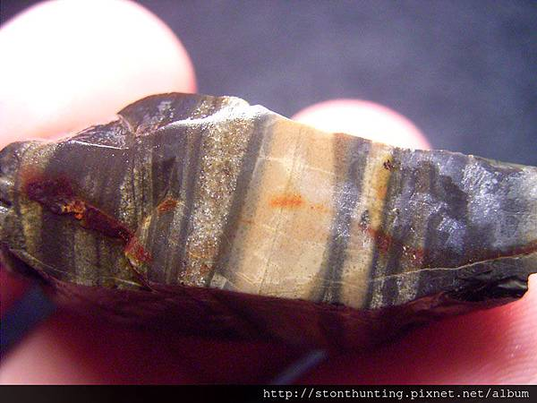 三峽木紋石G24914.jpg